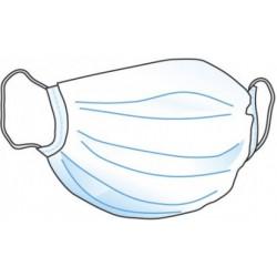 Mercator Maski Higieniczne