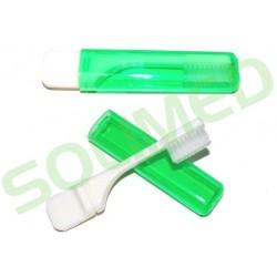 szczoteczka ortodontyczna V-Trim