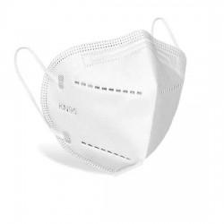 Maski Higieniczne FFP2 KN95 CE