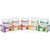 Spectra profilaktyczna pasta polerska