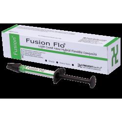Fusion Flo Nanohybrydowy kompozyt typu flow