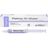 Platina Hi-Gloss pasta polerska