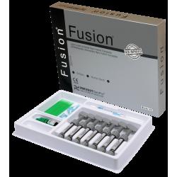 Fusion Nano Composite
