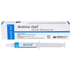 Wytrawiacz Actino Gel 5ml
