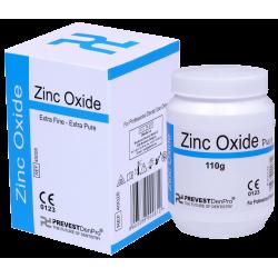 Tlenek cynku Prevest DenPro Zinc Oxide 110g