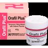 Orafil Plus Wypełnienie tymczasowe