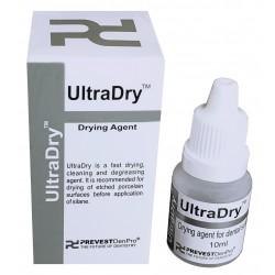 UltraDry płyn do osuszania i odtłuszczania