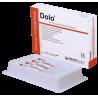 DOLO EDTA 17% gel Economy Pack 4x2g