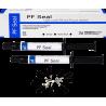 PF Seal lak szczelinowy Economy Pack 2x2g