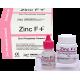 Zinc F+ cement fosforanowy