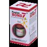 Fusion Bond 7 Intro Pack 5ml
