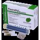 FluoroDip ampułka 0.5ml