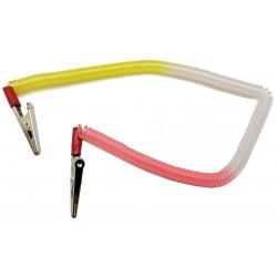 Łańcuszek do serwet, elastyczny