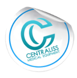 Centraliss sticker